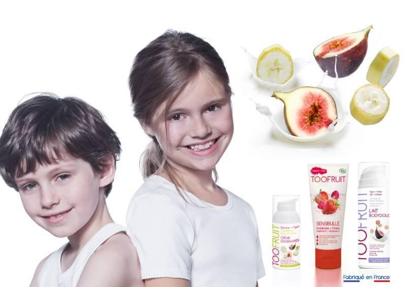 Réservez vos produits de beauté