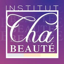 INSTITUT CHA'BEAUTE